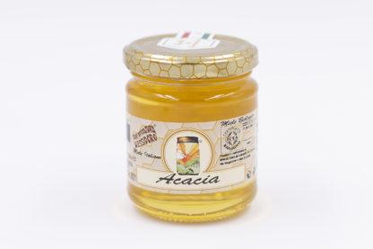 miele_acacia_matese