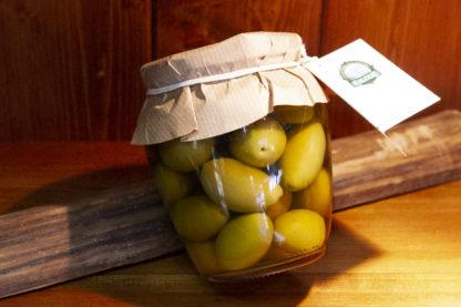 olive-matese-falode