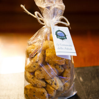 biscotti-caserecci-falode-matese
