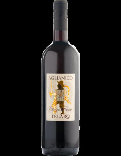 vino-aglianico-matese