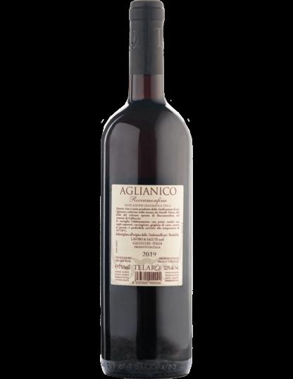 aglianico-etichetta-vino-matese
