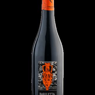 bariletta-vino-matese