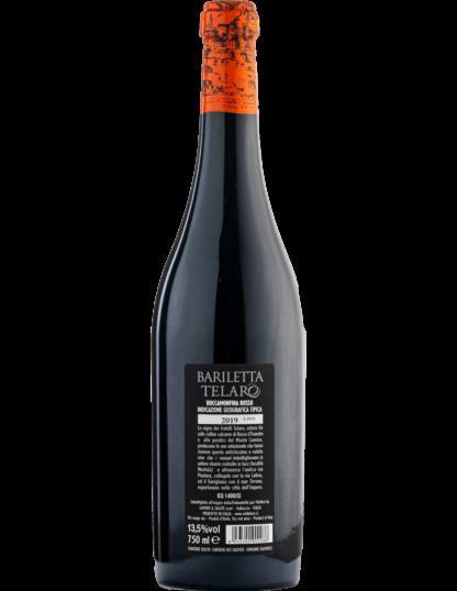 bariletta-etichetta-vino-matese