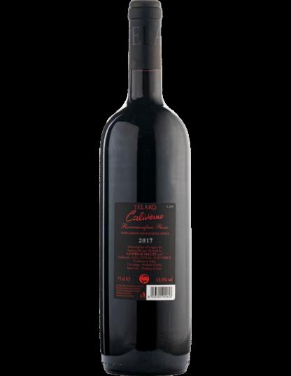 calivierno-etichetta-vino-matese