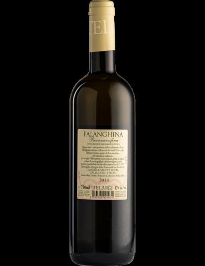 falanghina-etichetta-vino-matese