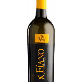 fiano-vino-matese
