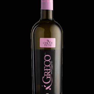 greco-vino-matese